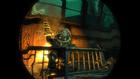 Bioshock 2015-10-27 00-51-19-539