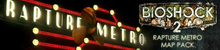 Rapture metro pack windows cover.png