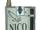Nico-Time