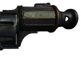 Volley Gun