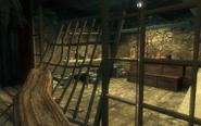 C Apollo Hestia Headquarters 04