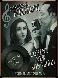Cohen Elizabeth Poster.png