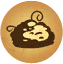 Pocket Lint Icon.png
