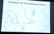 Ballroom Concept 8