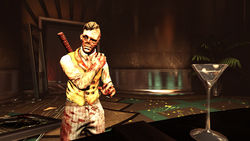 Burial at Sea Episode 2 Scripted Event Manta Ray Splicer.png