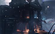 Emporia Arcade sst 002