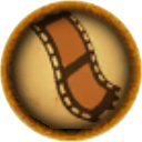 Extended Reel.png
