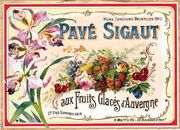 Pave Sigaut Candied Fruit Label.jpeg