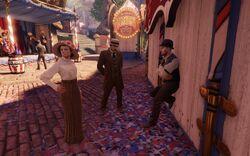 BioI TC Fairgrounds Columbia Citizens Discussing Vigors 2.jpg