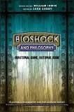 BioShock and Philosopjy book.jpg