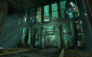 1613-2K BioShock-The-Collection Bio1 Welcome-To-Rapture.0