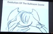 Ballroom Concept 2