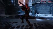 BioShockInfinite 2015-09-05 14-09-02-784