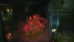 Bioshock 2008-12-31 02-42-42-01.jpg