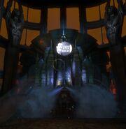 Bioshock 2013-05-14 08-46-02-57
