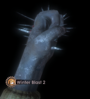 Winter Blast 2