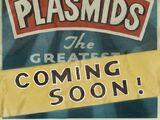 Плазмиды в BioShock 2 Multiplayer