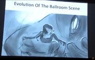 Ballroom Concept 16