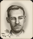 Winston Hoffner.png