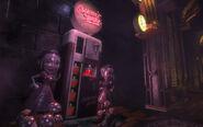 1610-2K BioShock-The-Collection Bio1 Eves-Garden.0
