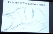Ballroom Concept 9