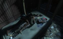 Mariska Lutz's Corpse.png