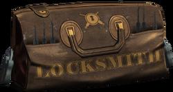 BSI Locksmith Bag.png