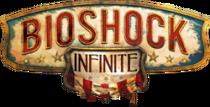 210px-BioShock Infinite Logo.png