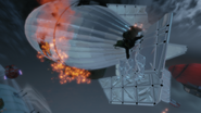 BI Songbird Attack3