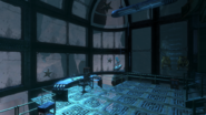 BioShock 2 19 10 2020 17 44 44