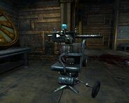 Bioshock2 2016-02-29 09-28-02-599