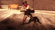 BioShockInfinite 2015-09-05 13-36-37-576