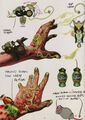 Early Vigor Device Concepts