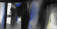 AbstractPainting3