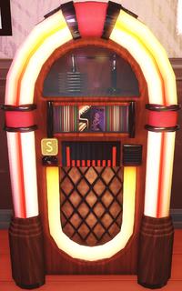 BaS1 SinclairSpirits Jukebox.png