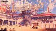Battleship Bay.png