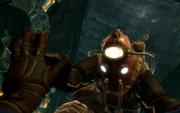 BioShock2 Walkthrough 1.png