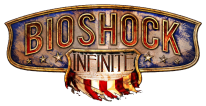 205px-Bioshock Infinite Logo.png