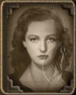 Bridgette Tenenbaum Portrait.png