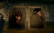 530px-BioShock2 2010-03-02 22-17-22-10