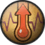 Icon speedyrecovery.png