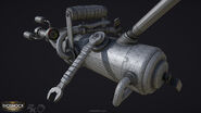 Chemthrower-02-wires