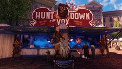 Hunt Down Vox.jpg
