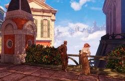 New Eden Plaza (9).jpg