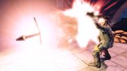 BioShockInfinite 2015-06-08 14-10-03-782