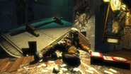 Bioshock 2015-10-27 02-14-23-570