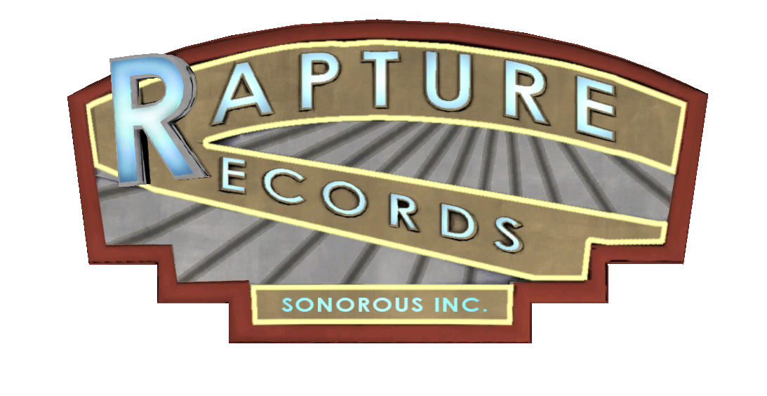 Rapture Records