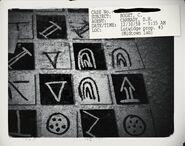 Tiles right