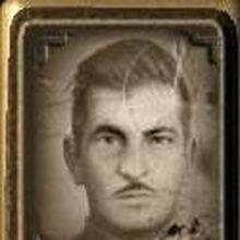 J.S. Steinman Portrait.jpg