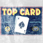 Top Card.jpg
